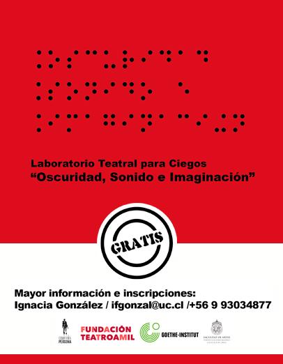 laboratorio-para-ciegos-2017-afiche