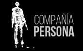 logo-cia-compania-negatvo