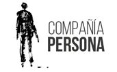 logo-cia-compania